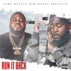 Run It Back (feat. Mo3) - Single album lyrics, reviews, download