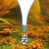 Lust for Life (feat. The Weeknd) [BloodPop® Remix] - Single album lyrics, reviews, download