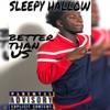 Better Than Us - Single album lyrics, reviews, download