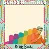Pork Soda (Radio Edit) - Single album lyrics, reviews, download