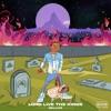 Brand New (feat. King Von) - Single album lyrics, reviews, download