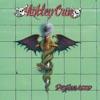 Kickstart My Heart by Mötley Crüe song lyrics