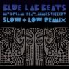 My Dream (feat. James Vickery) [Slow & Low Remix] - Single album lyrics, reviews, download