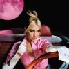 Future Nostalgia (Bonus Edition) album lyrics, reviews, download
