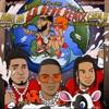 La Bebe (Remix) [feat. Secreto El Famoso Biberon & Liro Shaq] - Single album lyrics, reviews, download