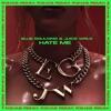 Hate Me (R3HAB Remix) - Single album lyrics, reviews, download