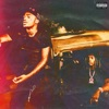 Slide (feat. King Von) - Single album lyrics, reviews, download