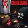 Successful - Single album lyrics, reviews, download
