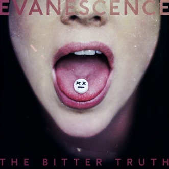 The Bitter Truth by Evanescence album reviews, ratings, credits
