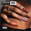 Perfect (Remix) [feat. Doja Cat & BIA] - Single album lyrics, reviews, download