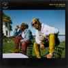 Magic in the Hamptons (feat. Lil Yachty) - Single album lyrics, reviews, download