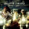Sobrenatural by Alexis y Fido album lyrics