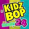 Kidz Bop 24 album lyrics, reviews, download