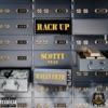 Rack Up (feat. Kalan.FrFr) - Single album lyrics, reviews, download