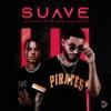Suave (Remix) - Single album lyrics, reviews, download