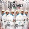 Almas Gemelas by El Trono de México album lyrics