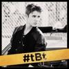 #tBt - EP album lyrics, reviews, download