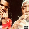 All of My N****s (feat. A Boogie wit da Hoodie) - Single album lyrics, reviews, download