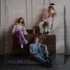 Secrets - Single album lyrics, reviews, download