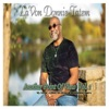 Another Point of View, Vol. 1 by LaVon Donnie Tatem album lyrics