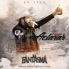 Vengo a Aclarar (feat. Banda Los Populares Del Llano) [En Vivo] by El Fantasma album lyrics