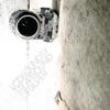 Sound of Silver by LCD Soundsystem album lyrics