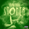 Stoner - Single album lyrics, reviews, download