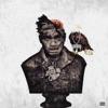 Steel Human album lyrics, reviews, download