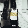 Doin Bad (feat. YoungBoy Never Broke Again) song lyrics