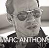 Vivir Mi Vida by Marc Anthony song lyrics