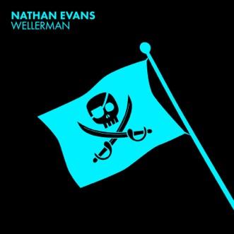 Wellerman by Nathan Evans song lyrics, reviews, ratings, credits
