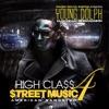 High Class Street Music 4: American Gangster album lyrics, reviews, download