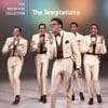 The Definitive Collection by The Temptations album lyrics