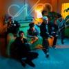 Pretend - Single album lyrics, reviews, download