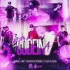 El De La Codeína - Single album lyrics, reviews, download