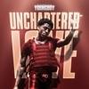 Unchartered Love - Single album lyrics, reviews, download