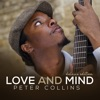 Love and Mind (Deluxe Edition) by Peter Collins album lyrics
