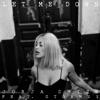 Let Me Down (feat. Stormzy) - Single album lyrics, reviews, download