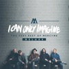 I Can Only Imagine - The Very Best of MercyMe (Deluxe) album lyrics, reviews, download