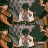 Playboi Carti album lyrics, reviews, download