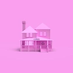 7 rings (Remix) [feat. 2 Chainz] - Single album reviews, download