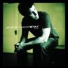 Stay album lyrics, reviews, download