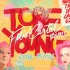 To Be Young (feat. Doja Cat) [Felix Cartal Remix] - Single album lyrics, reviews, download