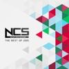 NCS: The Best of 2015 by Various Artists album lyrics