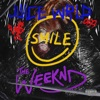 Smile - Single album lyrics, reviews, download