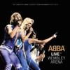Live at Wembley Arena album lyrics, reviews, download