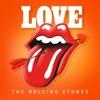 Love - EP album lyrics, reviews, download