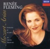 Renée Fleming: Mozart Arias album lyrics, reviews, download