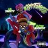 Kryptonite - Single album lyrics, reviews, download
