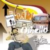 Elevator Music by Othello album lyrics